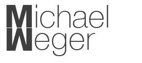 Michael Weger