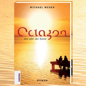 Octagon, Michael Weber
